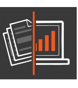 Nowy pakiet Nitro Productivity Suite 12 zapewnia usprawniony obieg dokumentów PDF