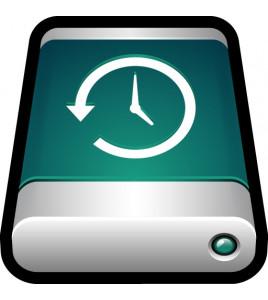 AOMEI Backupper – jak wykonać kopię zapasową danych?