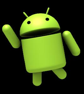 Najlepsze oprogramowanie antywirusowe dla Androida