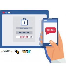 Rohos Logon Key – jak utworzyć pendrive do bezpiecznego logowania w systemie Windows?