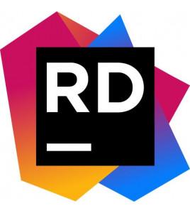 Dlaczego JetBrains Rider jest lepszy od Visual Studio?