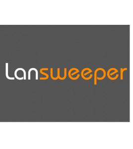 Przedstawiamy Lansweeper 7 - Aurora