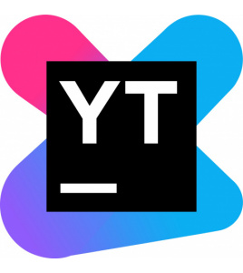 YouTrack 2018.3! Zobacz, nowe funkcje programu