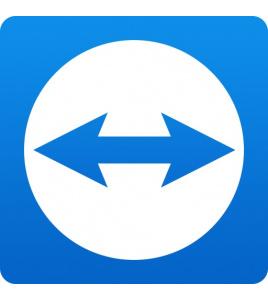 Lista nowych funkcji w TeamViewer 14 Preview