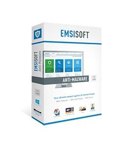 Nowe plany licencji Emsisoft Home oraz Business