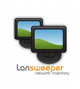 Sklep VEBO.pl został oficjalnym dystrybutorem oprogramowania Lansweeper