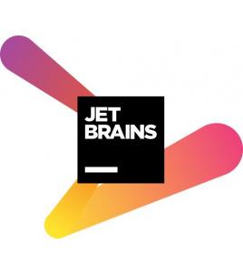 Czym jest serwer licencji JetBrains?