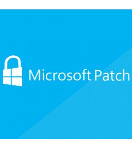 Raport aktualizacji poprawek Microsoft - Styczeń 2019