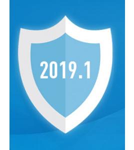 Emsisoft 2019 - Lepsza ochrona przeglądania sieci