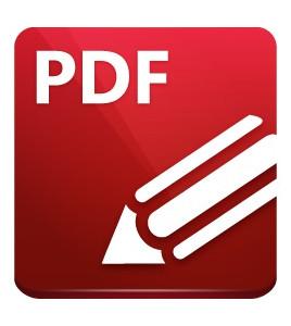 PDF-XChange V8 nie będzie już obsługiwać systemów operacyjnych Windows XP oraz Windows Vista