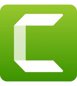 TechSmith Camtasia 2019 jest już dostępna