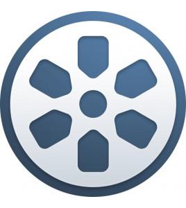 Ashampoo Movie Studio Pro 3 ze wsparciem dla 4K