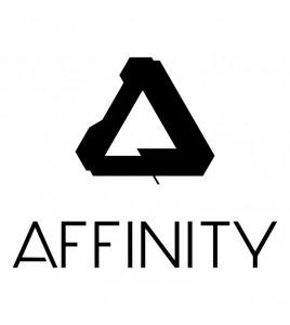 Affinity Photo i Designer z największą jak dotąd aktualizacją