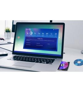 CyberLink Power2Go 13 ulepszenia nagrywania, konwertowania oraz tworzenia kopii zapasowych