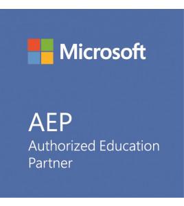 New Software Sp. z o.o. autoryzowanym partnerem edukacyjnym Microsoft