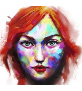 Nowy Corel Painter 2020 już dostępny (Windows/Mac)
