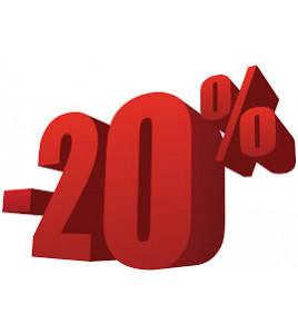 Zamów TeamViewer Premium lub Corporate z rabatem 20%