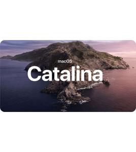 Parallels Desktop 15, macOS Catalina Ready. DirectX 11 + Apple Metal. Ponad 30 nowych funkcji.