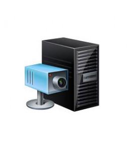 TS Monitor 6 z ulepszoną prywatnością użytkowników i raportami e-mail
