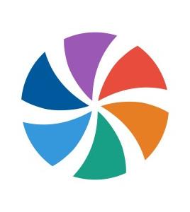 Nowości w Movavi Video Suite 2020