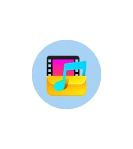 Ultraszybka konwersja wideo z Movavi Video Converter Premium 2020