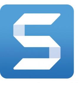 Snagit 2020 wprowadza nowe funkcje tworzenia treści
