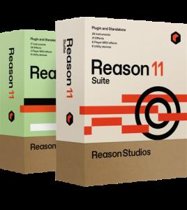 Tylko do 02.12.2019 ceny na REASON 11 jakich nigdy nie było!
