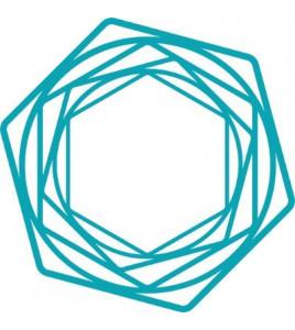 Advances Support bezpłatnie dołączany do Nessus Professional