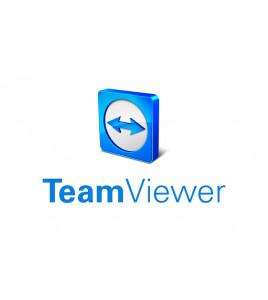 3 powody dla których warto kupić TeamViewer