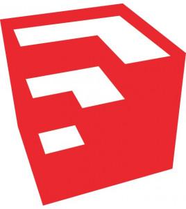 Zmiana licencjonowania SketchUp Pro