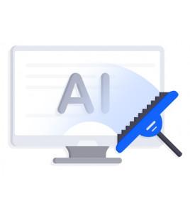 Advanced SystemCare Pro 14 z nowym trybem AI