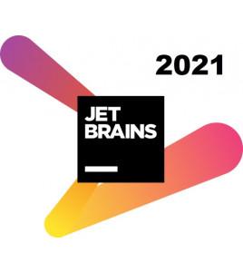 Co nowego w PhpStorm 2021.1