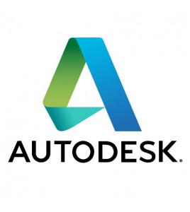 Flagowe produkty Autodesk nawet 18% taniej!