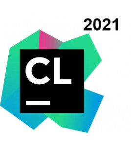 Co nowego w CLion 2021