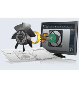 3D-Tool 15 wydany. Sprawdź, co nowego