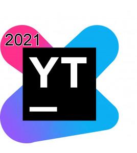 JetBrains YouTrack teraz z centrum powiadomień