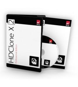 Premiera HDClone X.2. Sprawdź, co nowego w oprogramowaniu