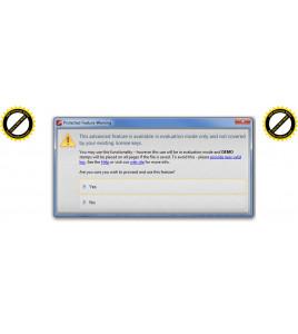 Jak zarządzać kluczami licencyjnymi w PDF-XChange od wersji 9.0?