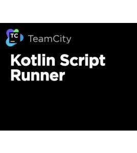 Co nowego w TeamCity? Sprawdź nowości