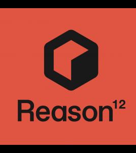 Reason 12 wydany. Usprawnienia Combinatora i inne nowości