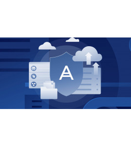 Co nowego w programie Acronis Cyber Protect Home Office