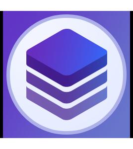 Wykonuj i odtwarzaj kopie zapasowe z łatwością z Ashampoo Backup Pro 16