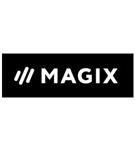 Twórz muzykę z Magix Music Maker