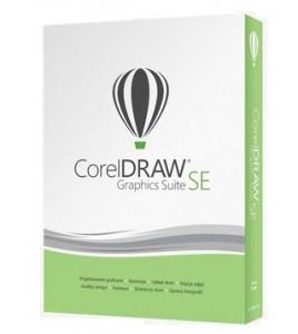 Dlaczego warto kupić CorelDRAW Graphics Suite X7 Special Edition