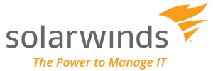 SolarWinds Worldwide
