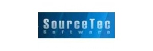 SourceTek Software