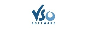 Vso-Software