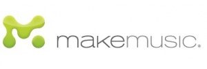 Makemusic, INC