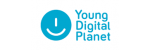 Young Digital Planet S.A.