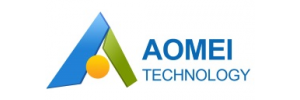 AOMEI Tech Software